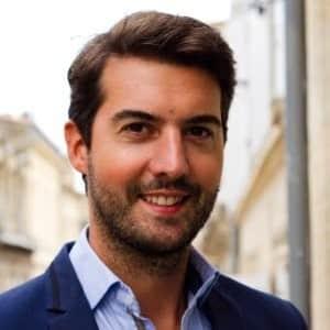 Jérémy Leclerc