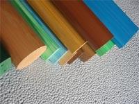 Joints, moules, soufflets, ventouses sur mesure en silicone