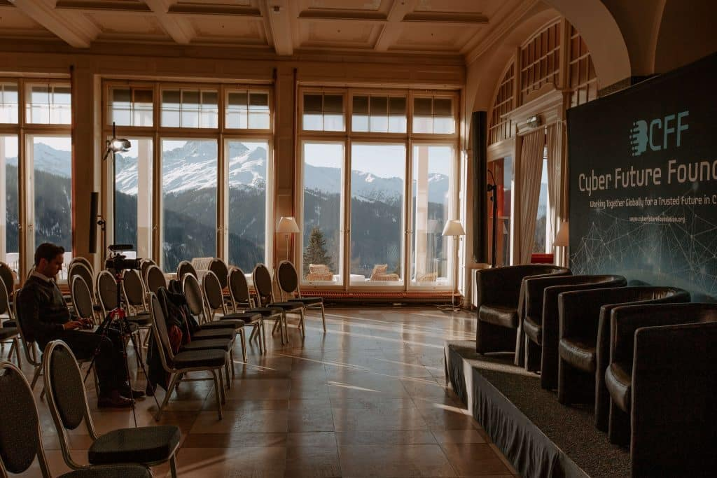 kactus hôtel séminaire à Lyon organiser séminaire avantages d'un séminaire dans un hôtel salle de séminaire