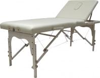 Kinésithérapie : Tout le matériel pour les kinésithérapeutes
