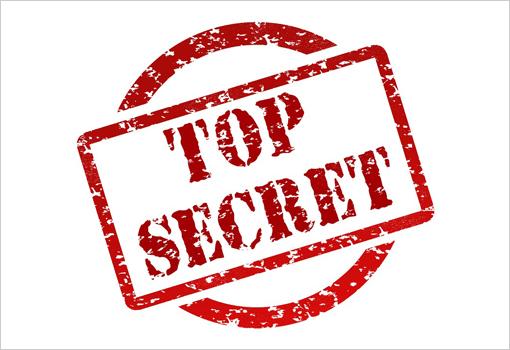 """La directive Européenne sur la protection du """"Secret des affaires"""""""