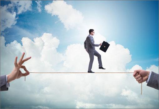 La maîtrise des risques professionnels comme élément de performance essentiel : les FOH ou Facteurs Organisationnels et Humains