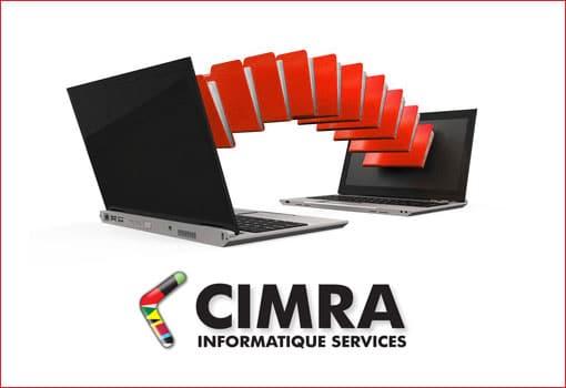 La sauvegarde externalisée : l'assurance-vie de la PME