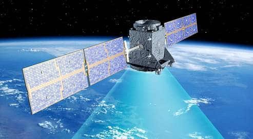 La société lyonnaise Akka signe un important contrat d'intégration des satellites Galileo