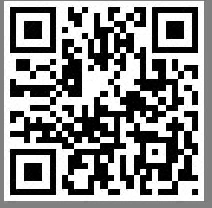 La société lyonnaise QRmobile lance le QRcode dans tout l'Hexagone