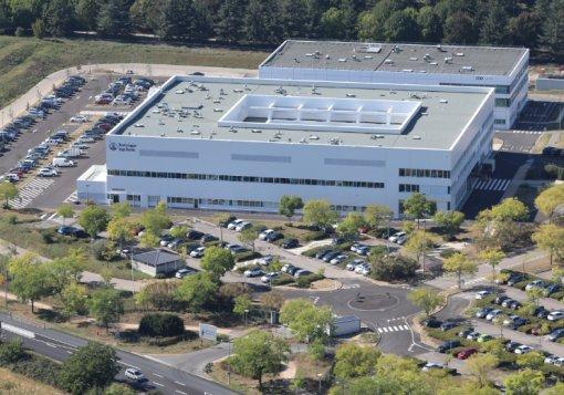 La société pharmaceutique Boehringer Ingelheim annonce la suppression de près de 300 emplois