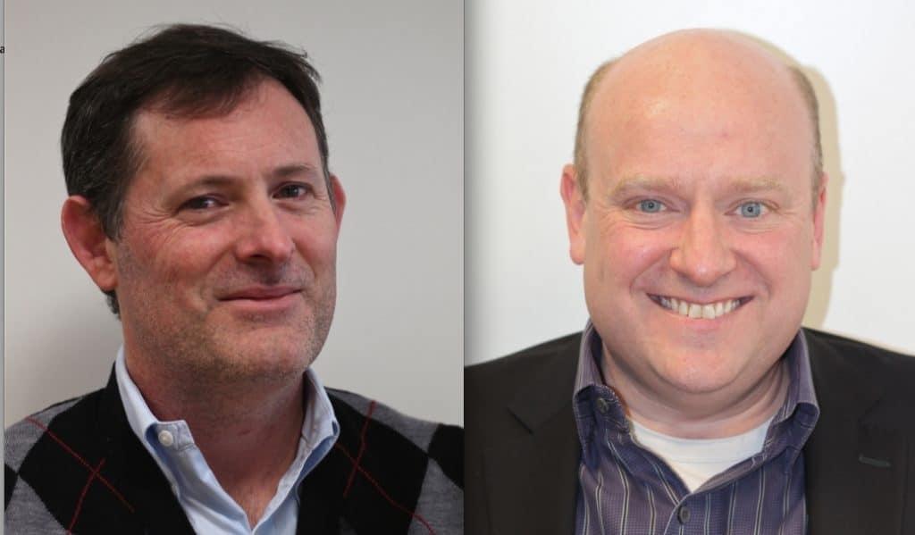 La star de la Bourse à Lyon, Adocia (+ 330 %) embauche deux top managers pour sa nouvelle filiale aux Etats-Unis