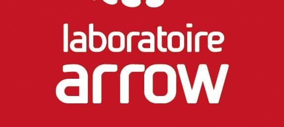 Le Laboratoire pharmaceutique Arrow va construire une plateforme de…25 000 m² sur le Parc de la Plaine de l'Ain