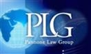 LAMY LEXEL accompagne le développement international des entrepreneurs avec son réseau partenaire Pannone Law Group