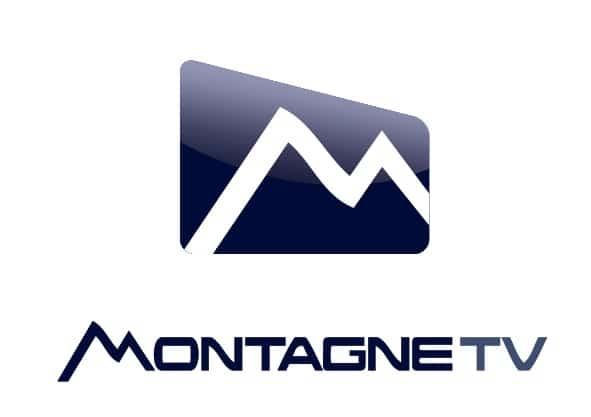 Lancée le 12 octobre, la chaîne thématique «Montagne TV» aura son siège à Lyon