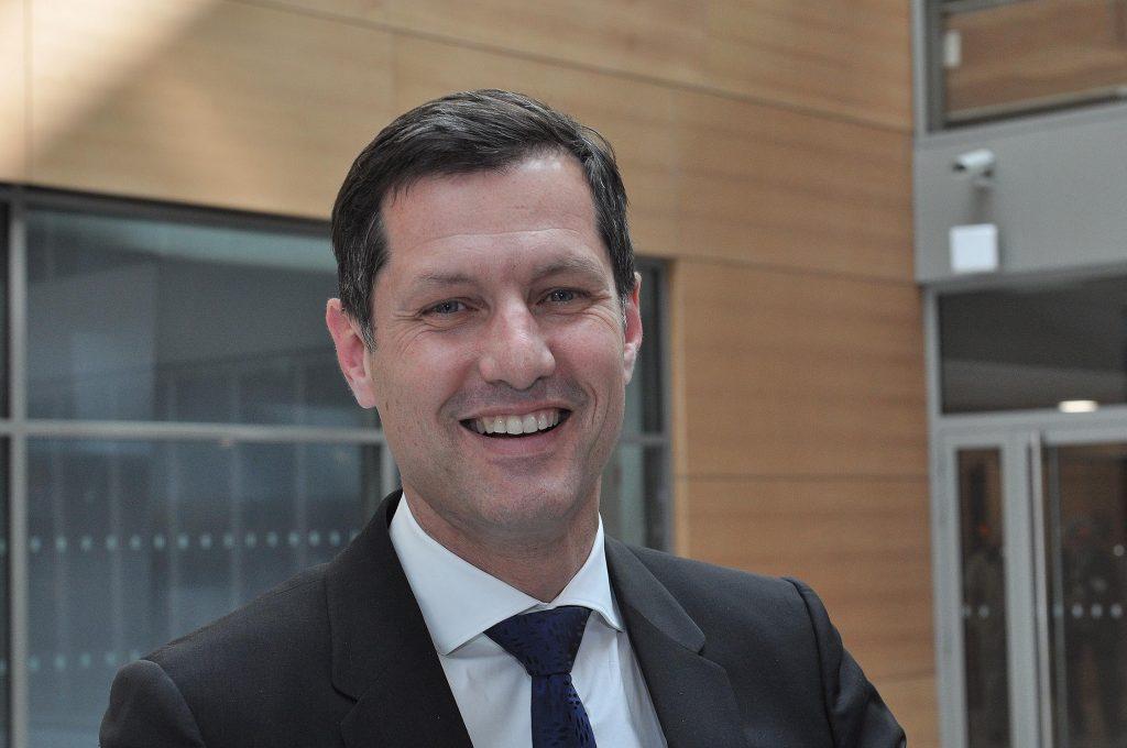 Le bras armé pour le tourisme du Conseil régional Auvergne-Rhône-Alpes change de président et de…directeur