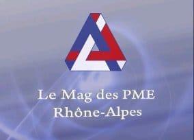 Le Mag des PME Rhône-Alpes – Juin 2009 CGPME Rhône Alpes