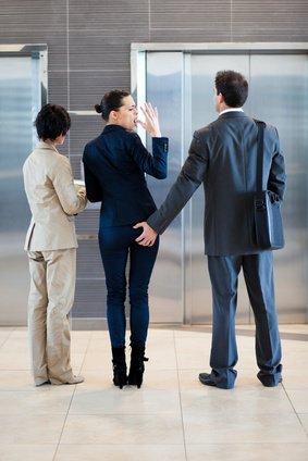 Le nouveau délit de harcélement sexuel… Quel impact dans l'entreprise ? Quelle responsabilité pour le chef d'entreprise ?