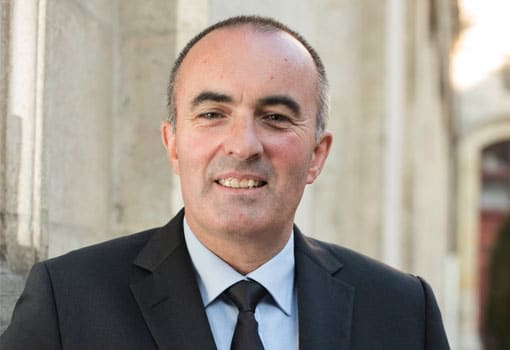 Le plan d'accès au logement en cinq questions à Michel Le Faou