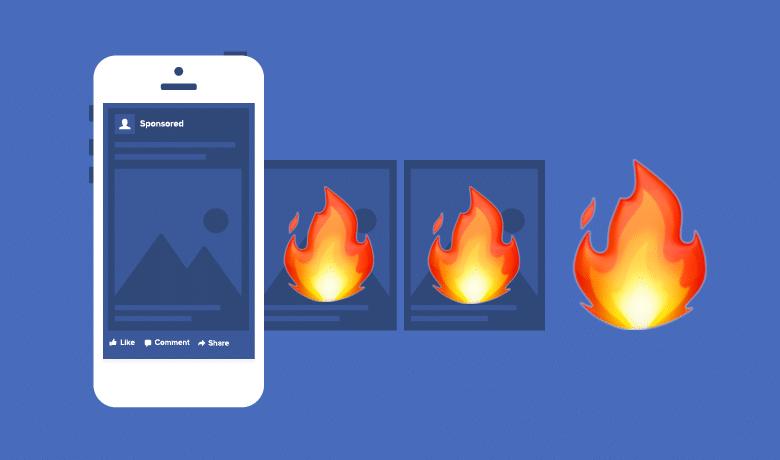 Le prix des publicités Facebook va (encore) augmenter