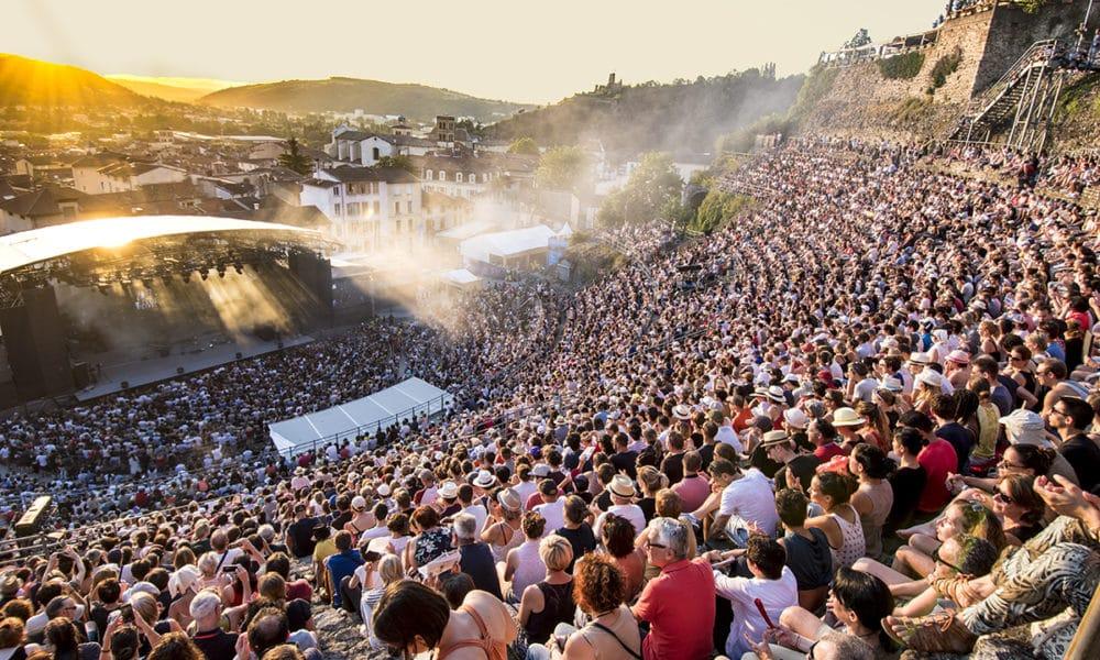 Le public Jazz estimé en France à 3 millions de personnes
