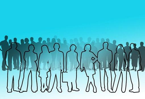 Le service Social Intégré SSIGN pour les Cabinets d'Expertise Comptable