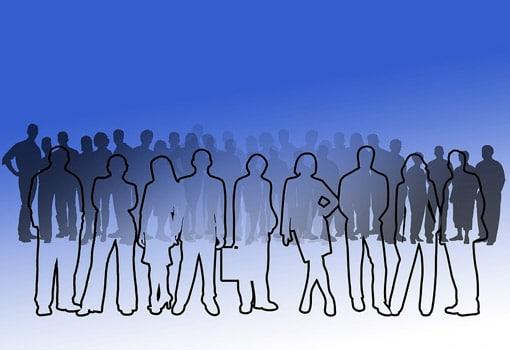Le Service Social Intégré SSIGN pour PME et PMI