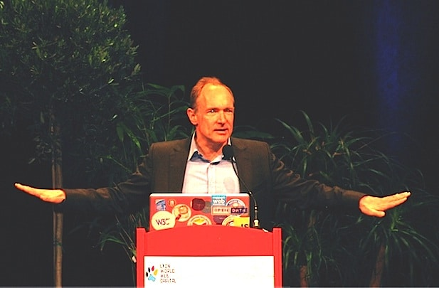 Le Sommet www2012 pourrait bien constituer le catalyseur d'une structuration de la filière Web lyonnaise
