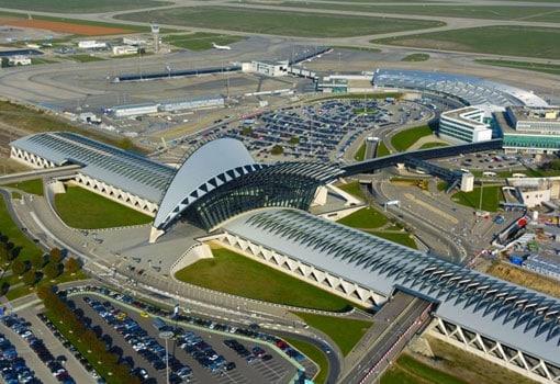 Le bilan de la privatisation de Lyon-Saint Exupéry vu par Canol : croissance du trafic et forts dividendes