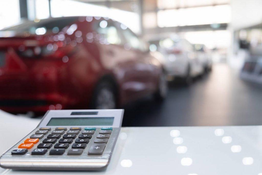 Les nouveaux services dématérialisés pour faciliter la vie des professionnels de l'auto