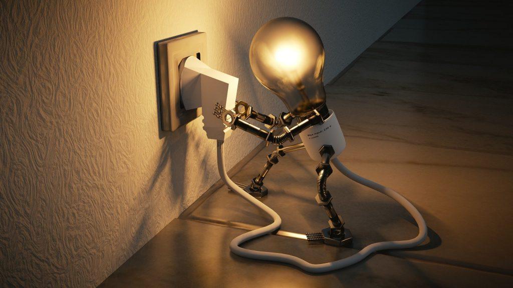 Pourquoi souscrire à une nouvelle offre d'électricité et gaz pendant son déménagement à Lyon ?