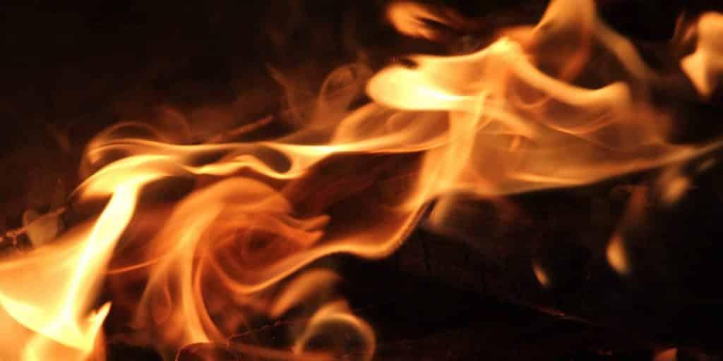 Direct Prévention, le spécialiste de la sécurité incendie sur Lyon