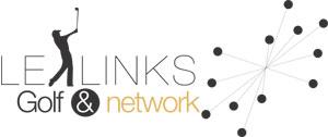 Le LINKS, rencontres golf et réseaux par Call&Golf