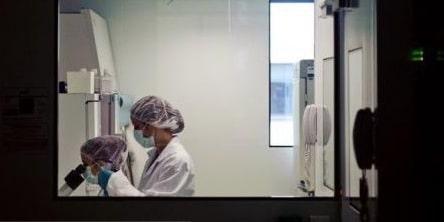 L'Institut de Recherche Technologique, LyonBio Tech : la touche finale qui pourrait faire la différence