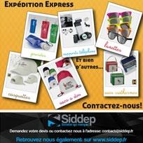 Livraison express_204x204