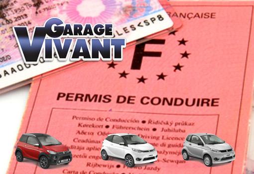 Location de voiture sans permis : faut-il louer chez un loueur ou chez un concessionnaire ?