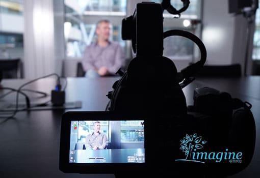 L'offre SIMPLISSIME Imagine by TBSCG ou comment permettre à l'entreprise de s'approprier le contenu vidéo