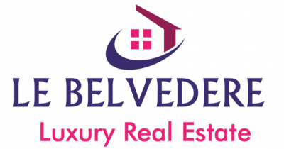 Le Belvédère - Luxury Real Estate