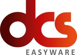 DCS Easyware recrute 200 collaborateurs en 2018
