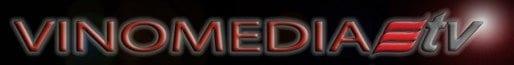 logo-vinomedia-tv