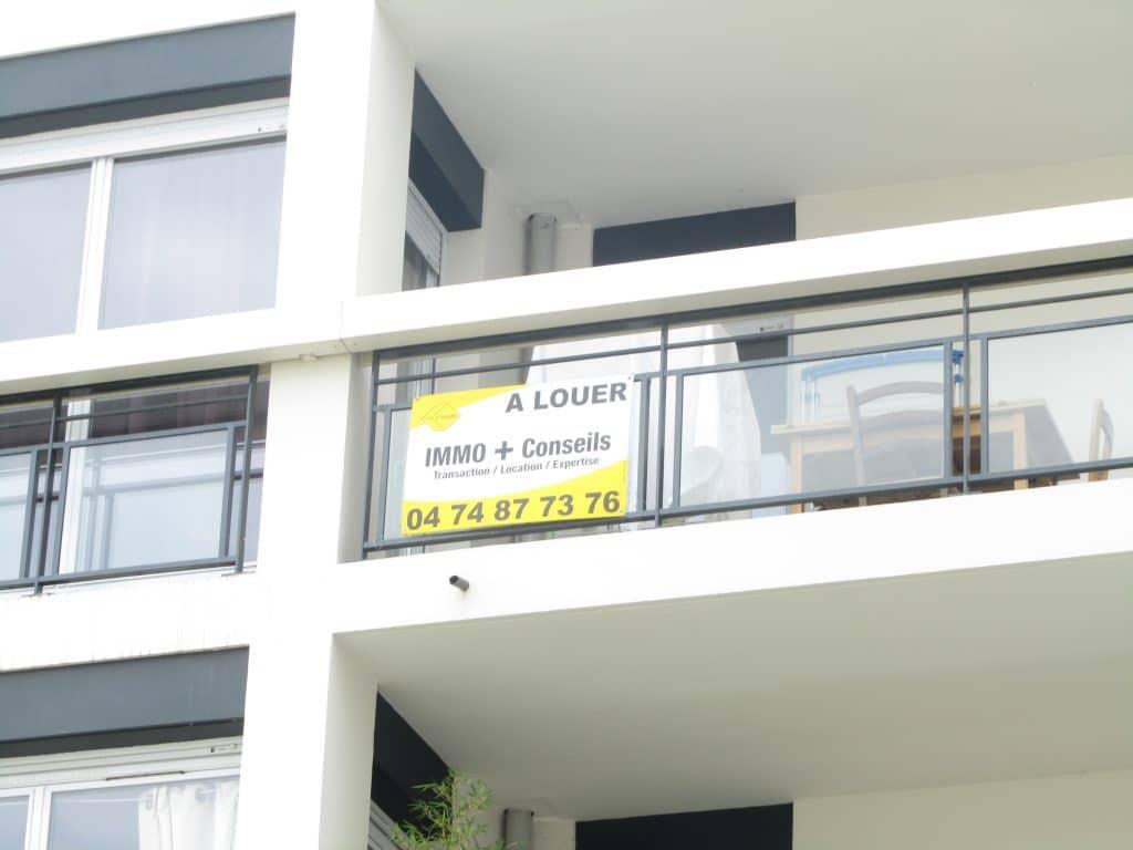 Investir dans l'immobilier locatif à Lyon en 2021 : ce qui vous attend