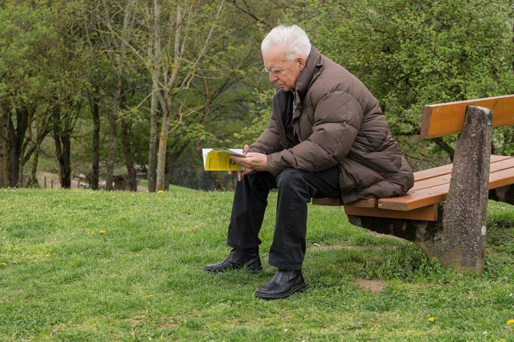 Plan d'épargne retraite : les choses à savoir sur ce nouveau dispositif