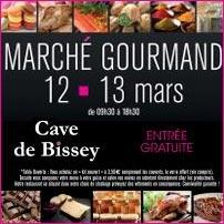marche_gourmand-202