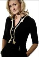 Marie-Laure Reynaud, pédégère de Giraudet Boutiques, élue Présidente de la délégation de Lyon de Femmes Chefs d'Entreprises