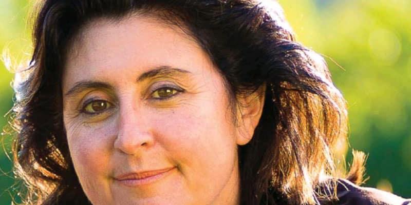 """Maud Billard-Coester – PDG du Groupe Kardol : """" C'est une chance d'être minoritaire dans un monde d'hommes quand on est une femme, on est encore plus visible"""""""