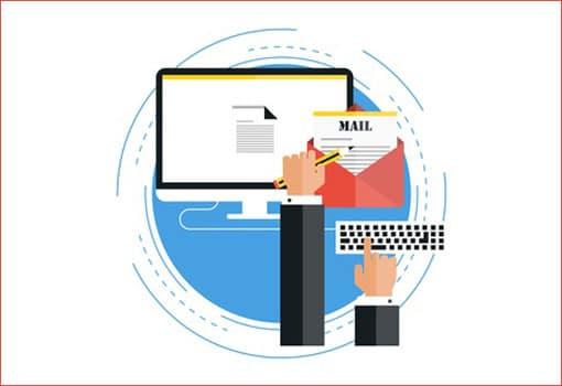 Mentions légales et RGPD : ce qu'il faut savoir pour votre site internet
