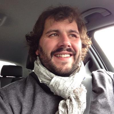 Métiers du Bois : Damien Dorne, nouveau président pour Auvergne-Rhône-Alpes