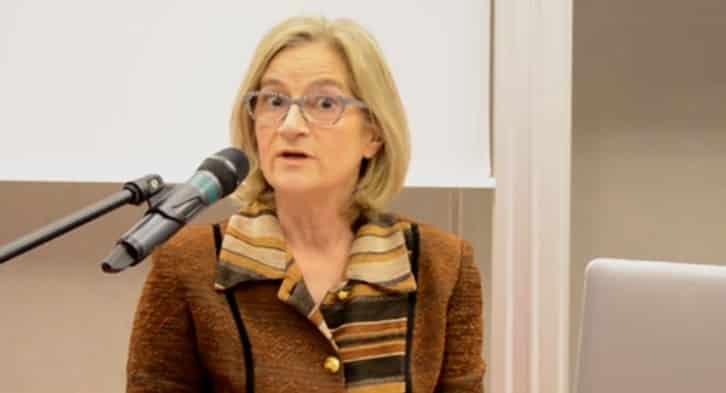 Retombée du ratage de l'Idex : un administrateur provisoire nommé à l'Université de St-Etienne pour remplacer sa présidente