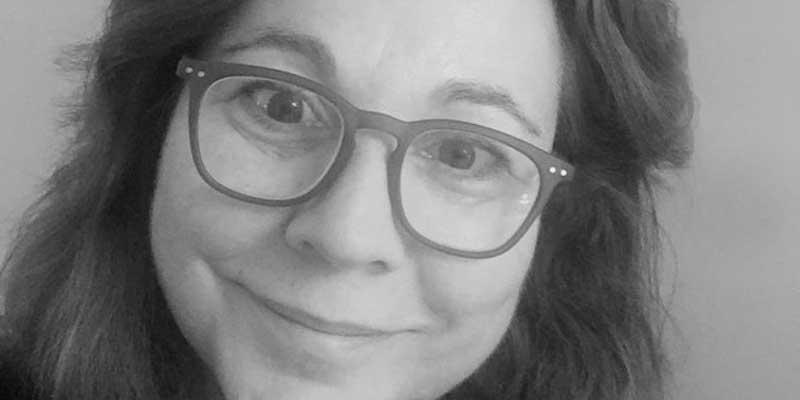 Une  nouvelle directrice générale pour le Centre Jacques Cartier : Nathalie Hamel