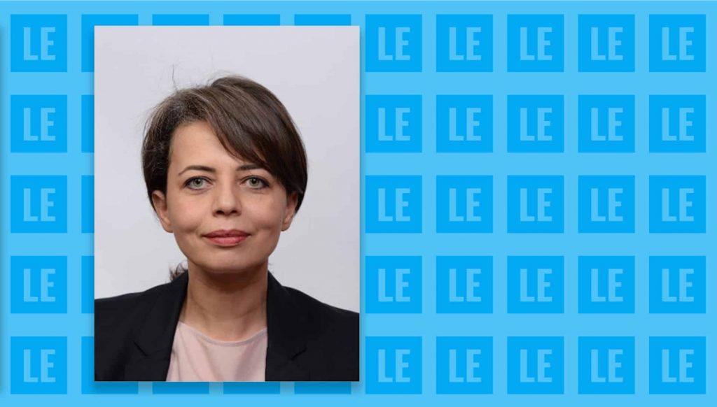 Groupe SEB : nomination d'une directrice générale adjointe, Nathalie Lomon