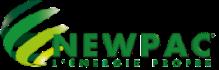 NEWPAC: Une nouvelle énergie