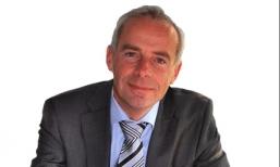 Nomination d'un directeur du e.commerce chez Toupargel : Jean-Philippe Hénaff