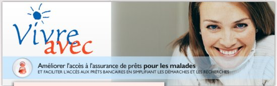 Nous améliorerons l'accès à l'assurance voyage pour les malades !