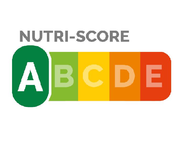 NUTRI-SCORE : DEFINITION, EXPLICATIONS, REGLEMENTATION