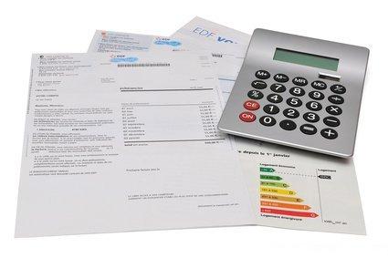 Obligations et éléments obligatoires concernant vos factures clients